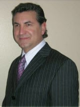 Robert Abrams Attorney at Law Denver Colorado